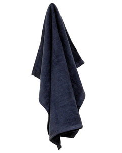 OLPH Spirit Towel