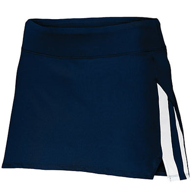 Full Force Tennis Skort