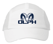 Load image into Gallery viewer, OGIO® ENDURANCE Stride Mesh Cap
