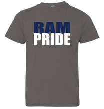Load image into Gallery viewer, Performance School Pride Tee