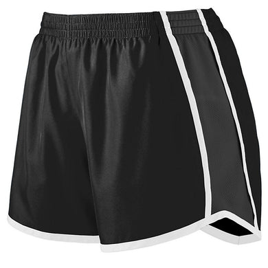 OLPH Volleyball Team Pulse Shorts