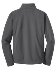 Load image into Gallery viewer, Port Authority® Youth Value Fleece Jacket 2 colors