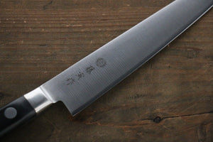 Tojiro DP Cobalt Alloy Steel Japanese Chef chef Petty Utility Knife 150mm (Fujitora)