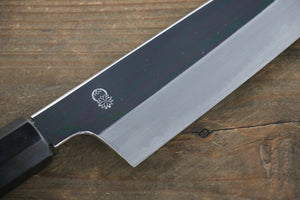 Choyo White Steel Mirrored Gyuto Japanese Chef Knife 210mm - Japanny - Best Japanese Knife