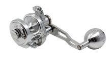 LOKI LT SERIES DUAL LEVER DRAG COVENTIONAL REEL