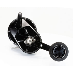 JG15 Jigging reel