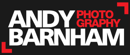 Andy Barnham Photography