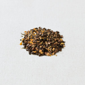 【SYN:】<br>EVERY DAY HABIT  ROASTED GRAIN CHA
