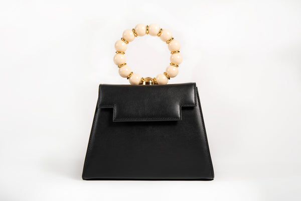 The Limited Edition Sofia Bracelet Bag