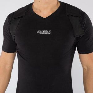 Posture Correction Shirt