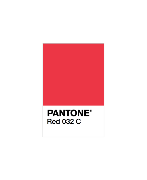 MAAREE Pantone Colour