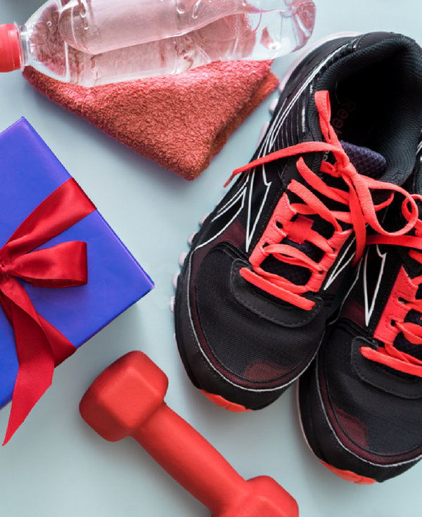 6 Easy Tips to Stay Fit During the Festive Holidays