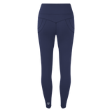MAAREE Warrior Leggings