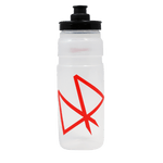 MAAREE Odourless Water Bottle - 750ml