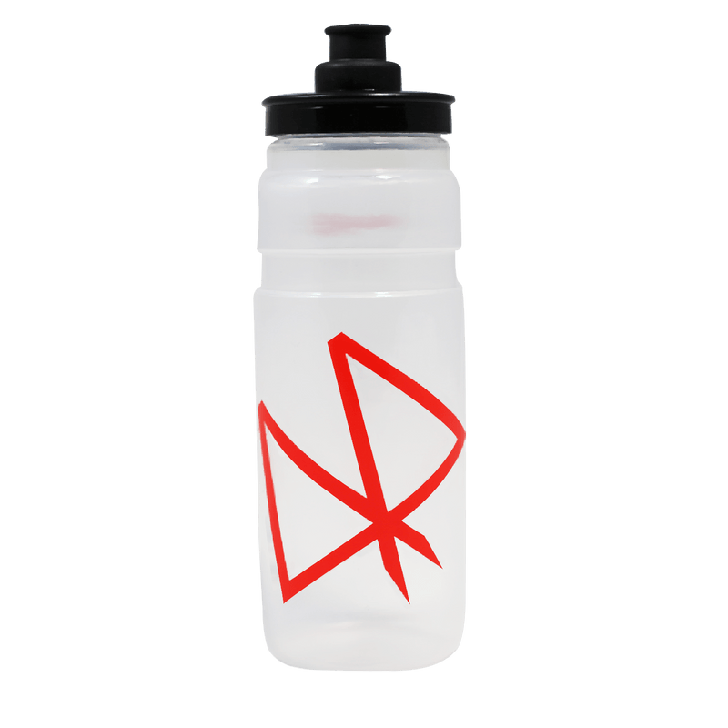 MAAREE Odourless Water Bottle - 750ml.