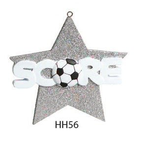 HH56 - Express Ornaments