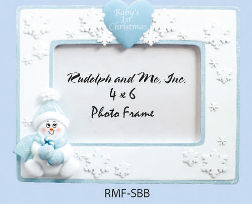 RMF-SBB - Express Ornaments