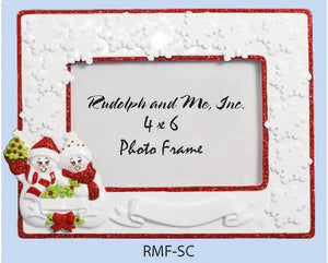 RMF-SC - Express Ornaments