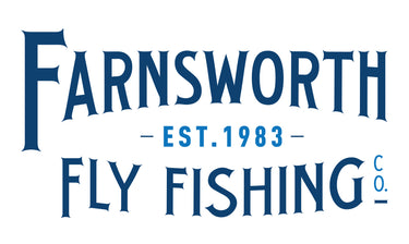 Farnsworth Fly Fishing Co.