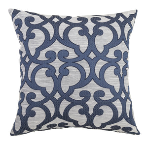 Darius 300 Decorative Pillows