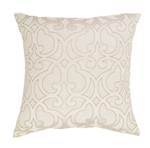 Load image into Gallery viewer, Darius 300 Decorative Pillows