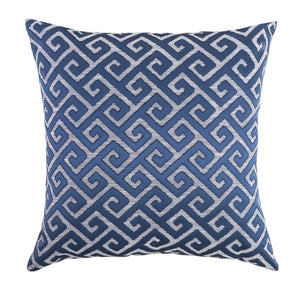 Darius 600 Decorative Pillows