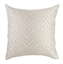 Load image into Gallery viewer, Darius 600 Decorative Pillows