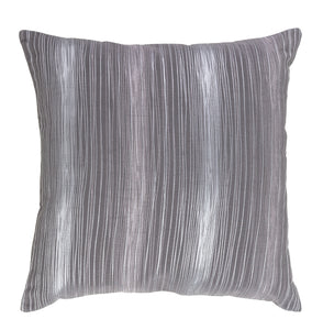 Emery 500 Decorative Pillows