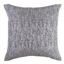 Load image into Gallery viewer, Emery 300 Decorative Pillows