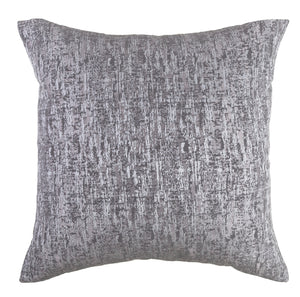 Emery 300 Decorative Pillows