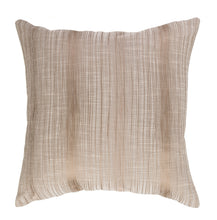 Load image into Gallery viewer, Emery 500 Decorative Pillows