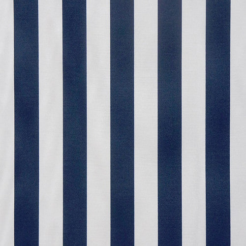 Outdoor Stripe
