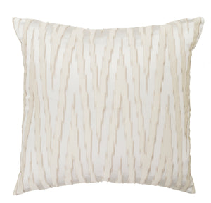 Quincy 400 Decorative Pillows