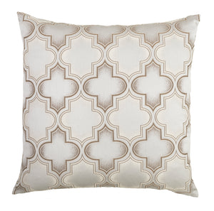 Quincy 300 Decorative Pillows
