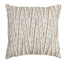 Load image into Gallery viewer, Quincy 400 Decorative Pillows