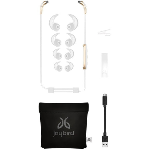 Jaybird Freedom 2 Wireless Headphones