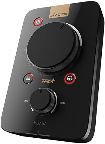 Astro Gaming MixAmp Pro