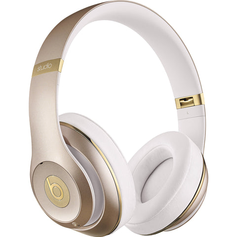 Beats Studio Wired 2.0 Headphone