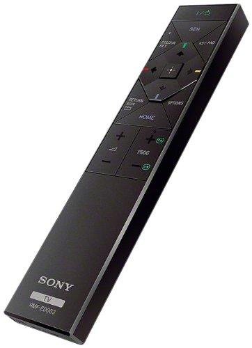 Sony RMF-YD001 One Touch NFC Remote Sony TVs W802A, W900A, X900A and other !N