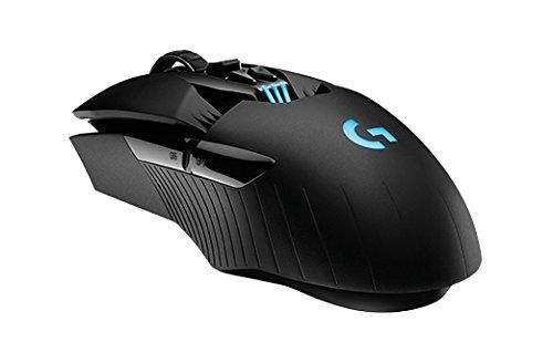Logitech G903 Light speed Gaming Mouse