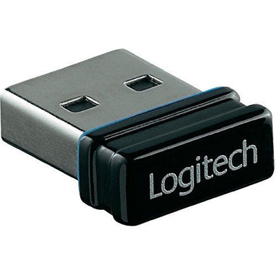 Logitech Receiver for Wireless Headset H800