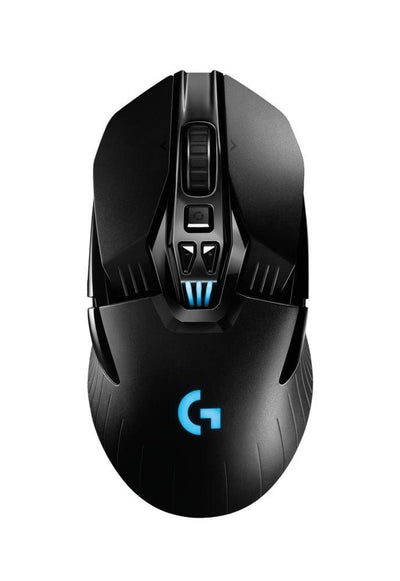 Logitech G903 SE Wireless Optical Gaming Mouse - Black (SPECIAL EDITION)