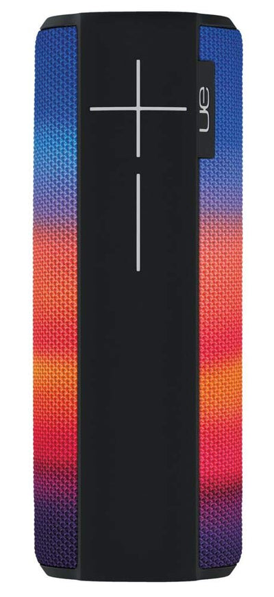 Ultimate Ears Megaboom Bluetooth wireless portable Speaker Deep Radiance