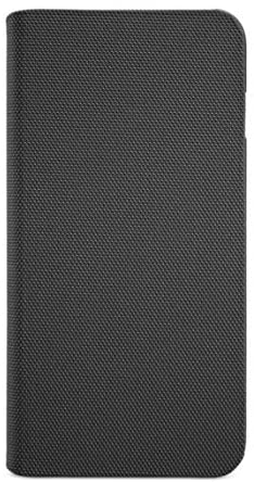 Logitech Folio Case for Apple iPhone 6 Plus, 6s Plus Black