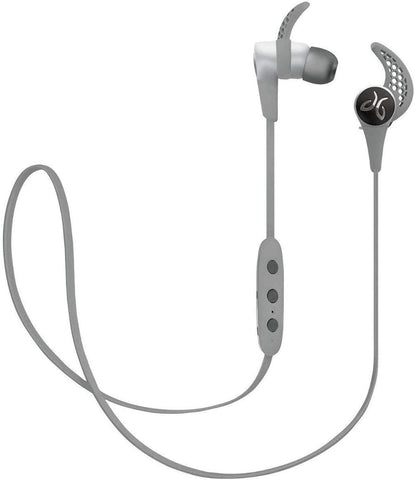 Jaybird X3 Sport Wireless in-Ear Headphones Platinum