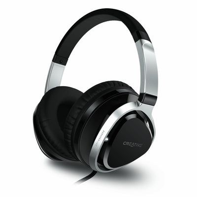 Headphones and Earphones - Sony, Beats and Logitech | FatBat