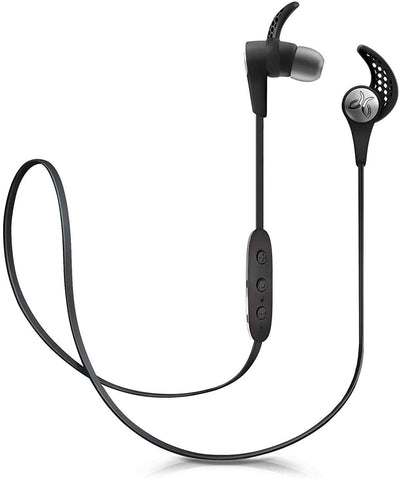 Jaybird X3 Sport Wireless in-Ear Headphones Black
