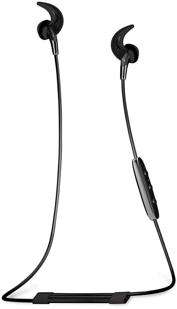 Jaybird Freedom 2 Wireless Sport Headphones Black