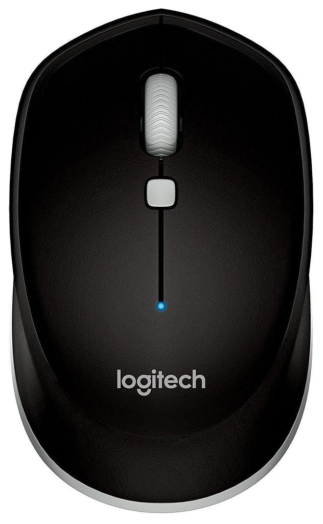 Logitech M535 Bluetooth Mouse  BLACK !A - Fatbat UK