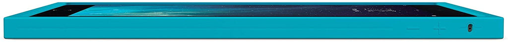 LOGITECH BLOK Protective Shell for iPad Air 2 Blue
